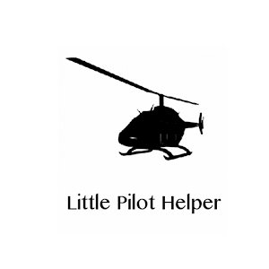 Free Apk android  LittlePilotHelper 1.1  free updated on