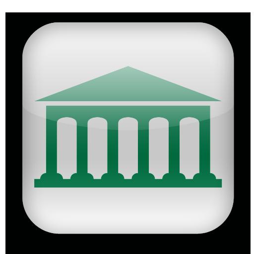 BI Mobile Banking LOGO-APP點子