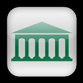 BI Mobile Banking