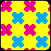 Pastel GO Launcher EX Theme