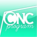 CNC R2 logo