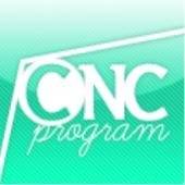 CNC R2