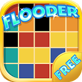 Flooder