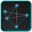 Entangled G.. file APK for Gaming PC/PS3/PS4 Smart TV