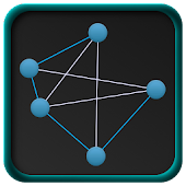 Entangled Game - Logic Puzzle