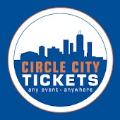 Circle City Tickets