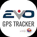 EVO GPS Tracker icon