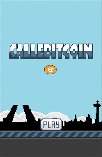 CalleBitcoin