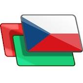SPB Czech Cards