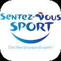 Sentez Vous Sport icon
