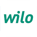 L'Assistant Wilo icon