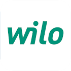 Wilo assistant icon