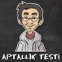 Aptallık Testi icon