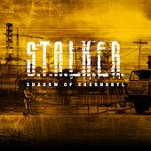 All Wiki: Stalker (Rus)