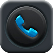 exDialer Carbon Color Theme
