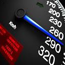برنامج زيادة سرعة الانترنت mobile app icon