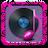Mp3 Music Download logo