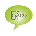 Chat 4 MM icon