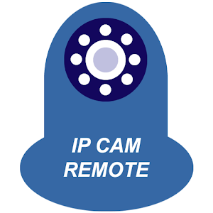 IP Cam Remote with Audio 工具 App LOGO-APP試玩