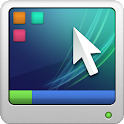 Remote Desktop Client icon