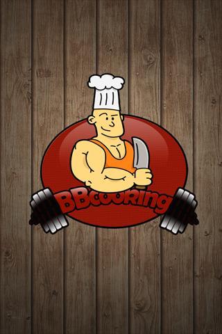 BB Cooking Premium