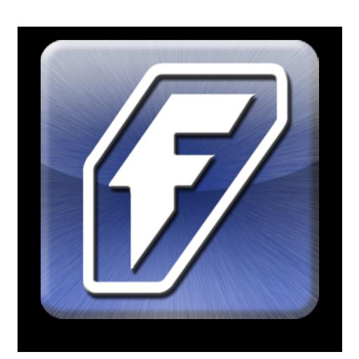 fnbaltus 財經 App LOGO-硬是要APP