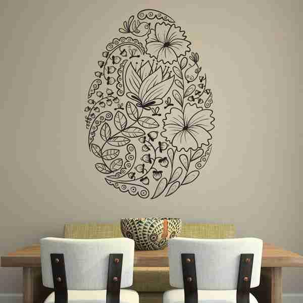 Creative wall art home design for Best brand of paint for kitchen cabinets with noel wall art
