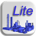 Process Engineering Tools LITE icon