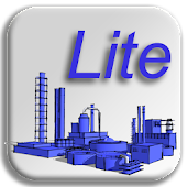 Process Engineering Tools LITE