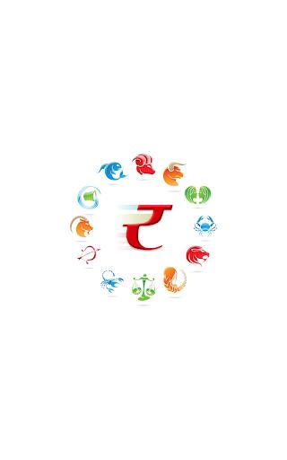 Best Jyotish App in Hindi