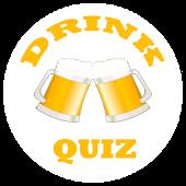Drink Quiz