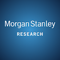 Morgan Stanley Research logo
