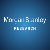 Morgan Stanley Research