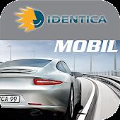 Identica Mobil