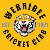 Werribee Cricket Club