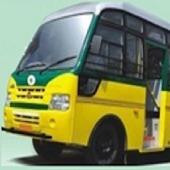 Vasai Virar Bus Info