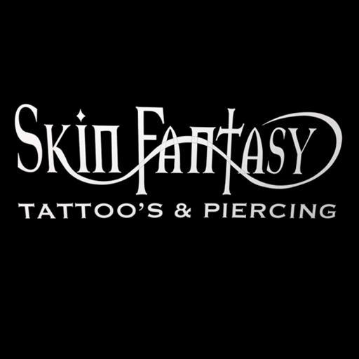 Skin Fantasy 商業 App LOGO-APP試玩