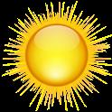 Pure Light icon