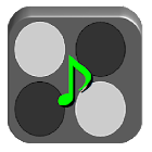 簡単作曲着信音アプリ icon