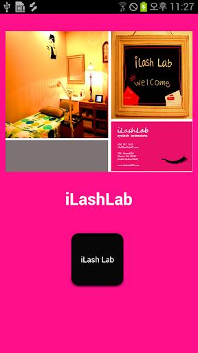iLashLab