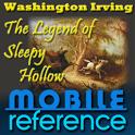 The Legend of Sleepy Hollow icon
