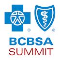 BCBSA 2016