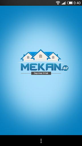 m.Mekan.az