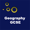 Geography GCSE icon