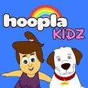 HooplaKidz icon