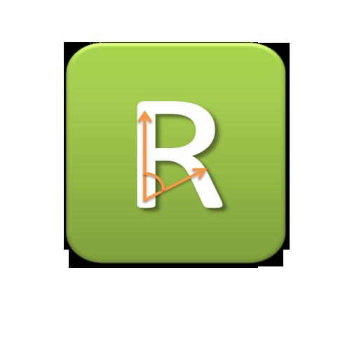 Hip ROM Tester 健康 App LOGO-APP試玩