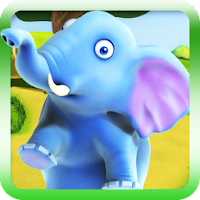 Talking Elephant 1.1.6
