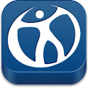 Fedhealth Member Application icon