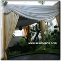 Sewa Tenda - Rental Tenda icon