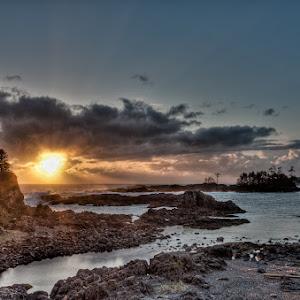 P0036-Wild Pacific Sunset-Large.jpg